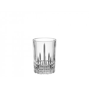 Small Longdrink Glass The...