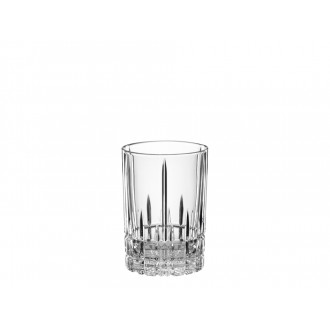 Small Longdrink Glass The Perfect Serve