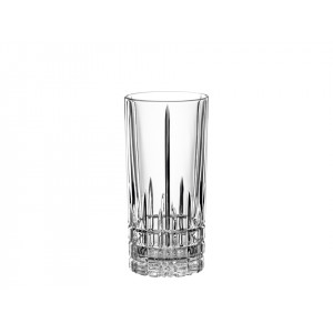 Longdrink Glass The Perfect...
