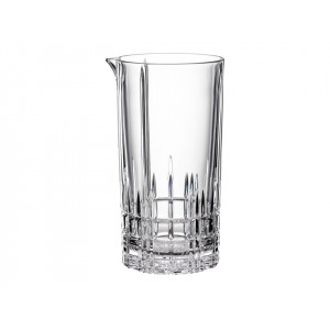 Large Mixing Glass