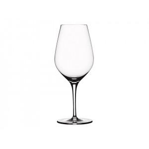 Copa de vino blanco Authentis