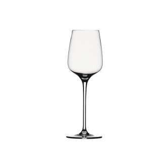 Copa de vino blanco Willsbereger Anniversary