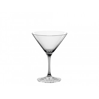 Cocktail Glass The Perfect Serve