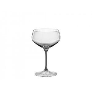 Coupette Glass The Perfect...
