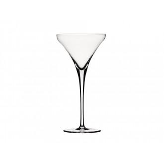Copa Martini Willsberger Anniversary