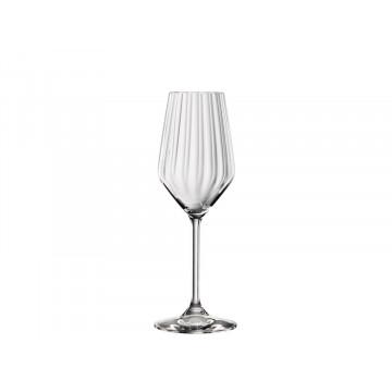 Copa Champagne Lifestyle