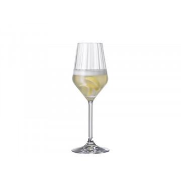 Copa Champagne Lifestyle 2
