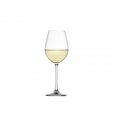 Copa Vino Blanco Salute 2
