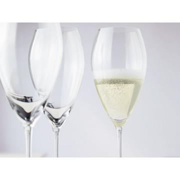 Copa Champagne Novo 2