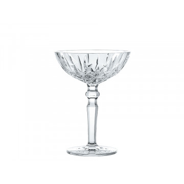 Cocktail Glass Noblesse