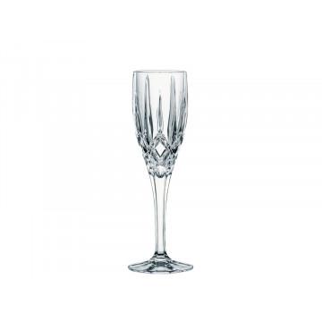 Flauta Champagne Noblesse