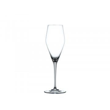 Copa Champagne ViNova