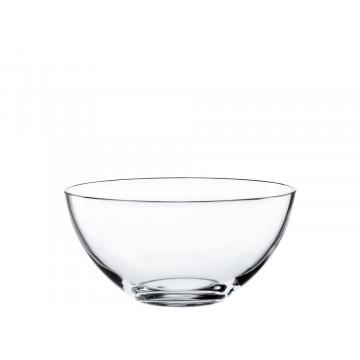 Bowl 12,5cm Vivendi a la Carte