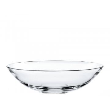 Bowl 17cm Vivendi a la Carte