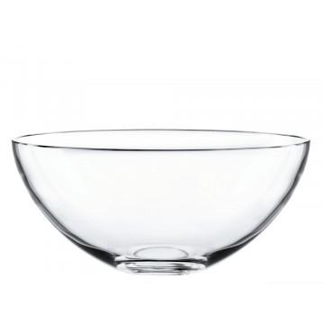 Bowl 25cm Vivendi a la Carte