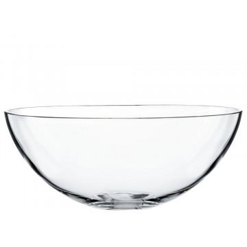 Bowl 30cm Vivendi a la Carte