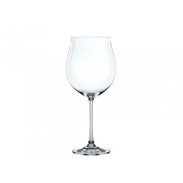 Copa Pinot Noir Vivendi