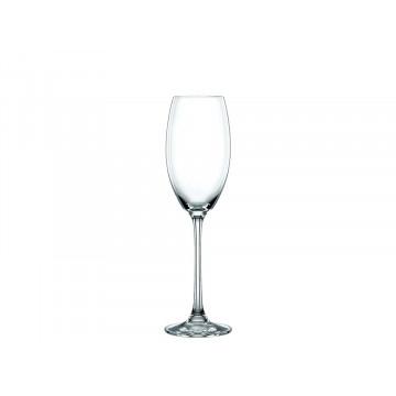 Copa Champagne Vivendi