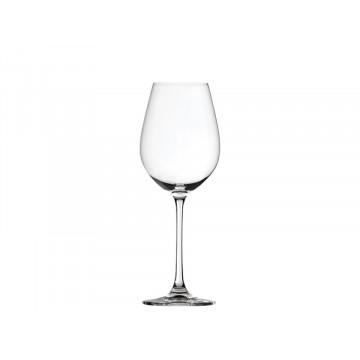 Copa Vino Blanco Salute
