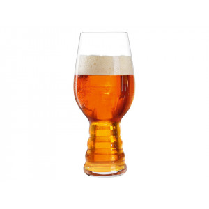 Vaso Cerveza IPA 2