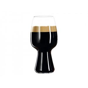 Vaso Cerveza Stout 2