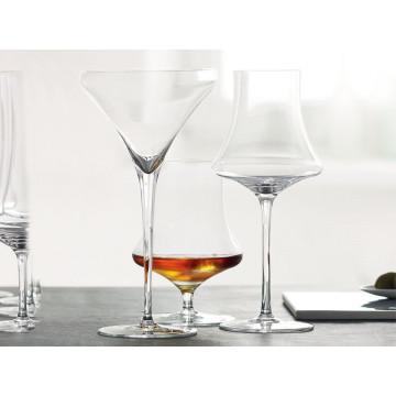 Copa Whisky Willsberger... 2