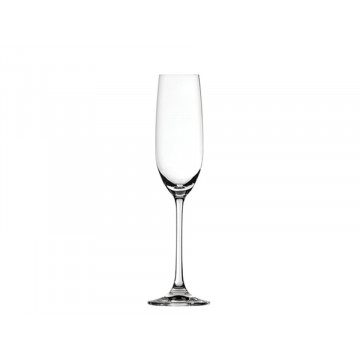 Flauta Champagne Salute