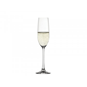 Flauta Champagne Salute 2