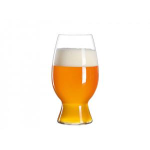 Vaso Cerveza American Wheat... 2