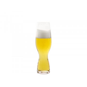 Vaso Cerveza Pilsen Craft 2