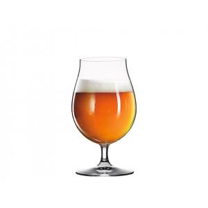 Vaso Cerveza Tulipa 2