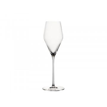 Copa Champagne Definition