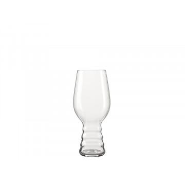 Vaso Cerveza IPA mini 2