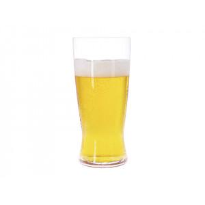 Vaso Cerveza Lager 2
