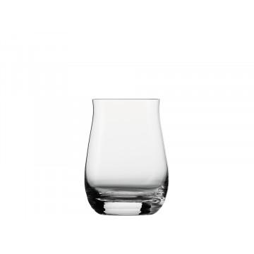 Vaso Whisky Single Barrel