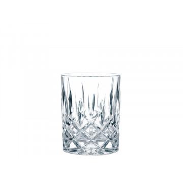 Vaso Whisky D.O.F Noblesse