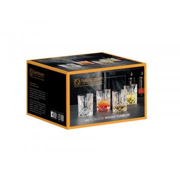 Vaso Whisky D.O.F Noblesse 2