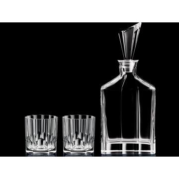Set Whisky Aspen 2