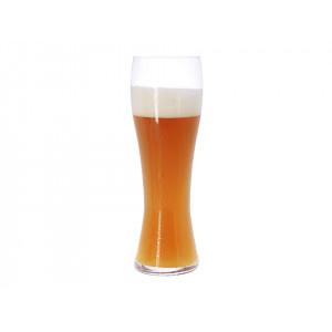 Vaso Cerveza Hefeweizen 2