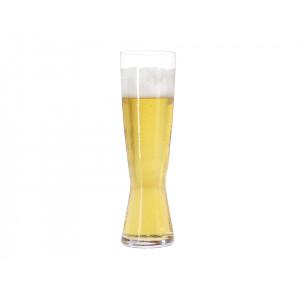 Vaso Cerveza Pilsen Classic 2