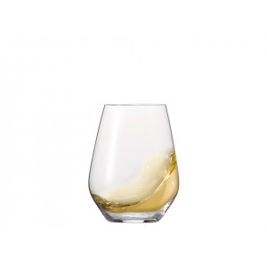 Vaso M Authentis Casual 2