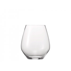 Vaso XL Authentis Casual