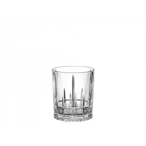 Vaso Whisky D.O.F Perfect...