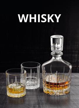 vasos whisky spiegelau