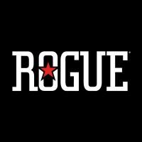 logo_rogue_ales.jpg