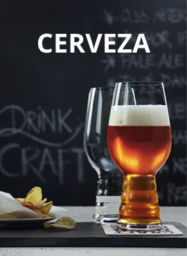 vasos cerveza spiegelau